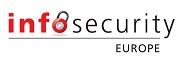 InfoSec 2014 – 29th April – 1st May (Earls Court)