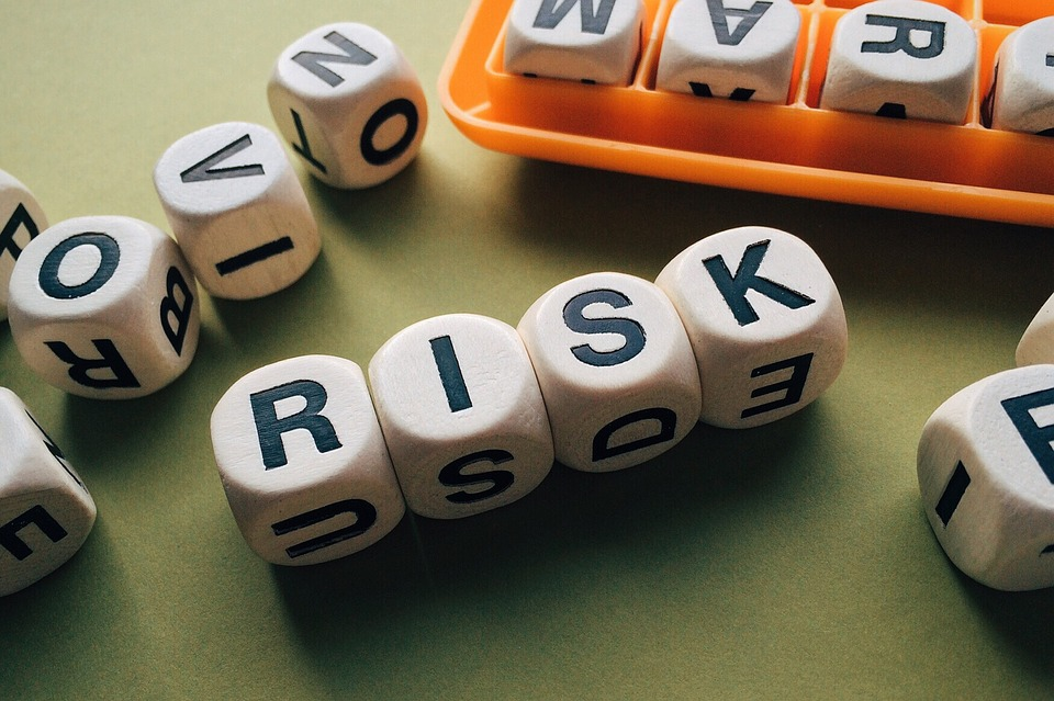 Cyber Security – Managing Your Risk