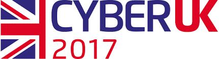 CYBERUK 2017
