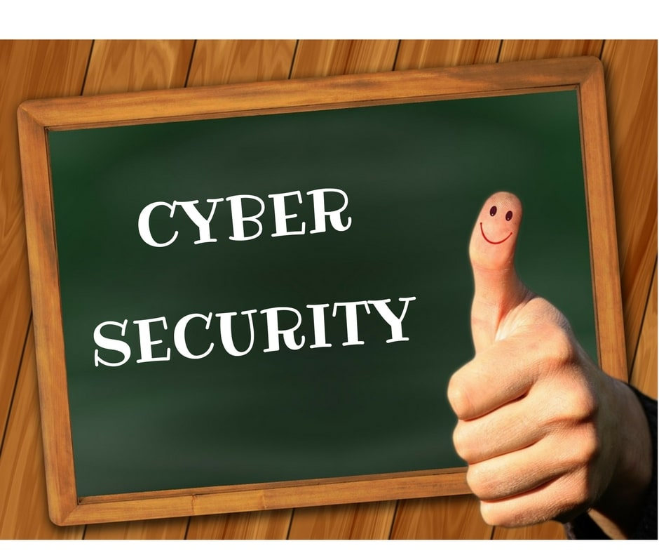 5 Things You Need To Teach Your Staff About Cyber Security