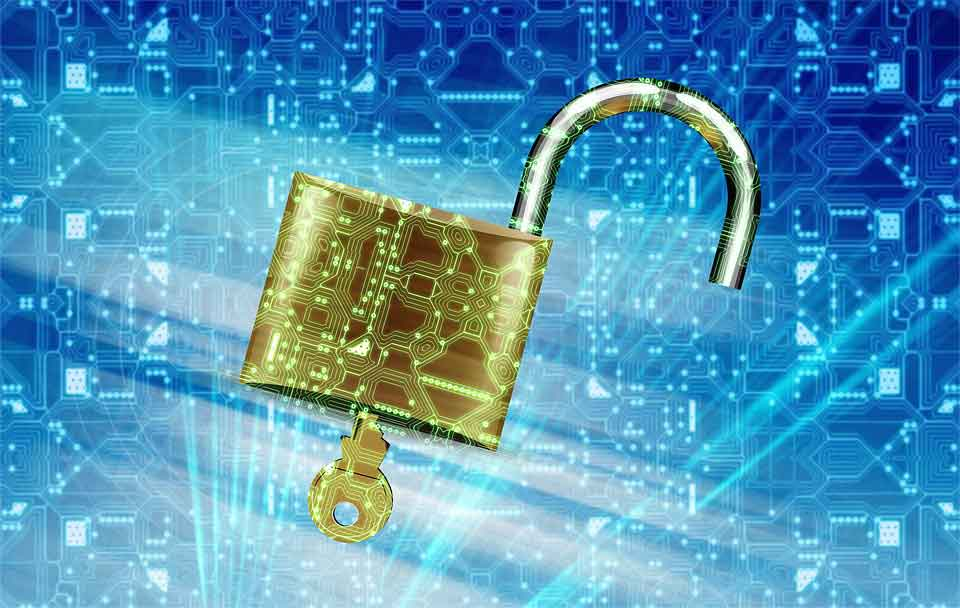 IT Security Frameworks You Need To Know About – Part 1 (ISO 27001)