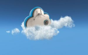 Digging For Buried Treasure In The Cloud