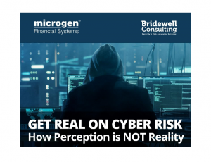 Get Real On Cyber Risk Webinar