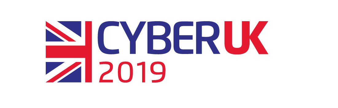 Collaboration Is Key: Report Back From NCSC CyberUK