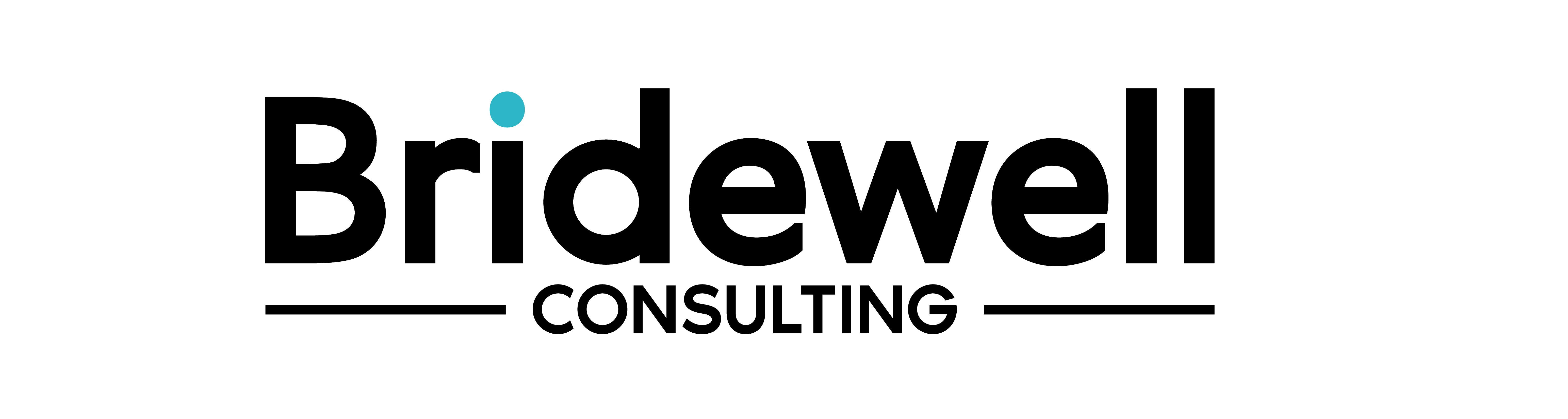 Bridewell Consulting Makes Senior Appointments To Support Business Growth