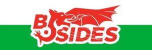 BSides Cymru | Wales