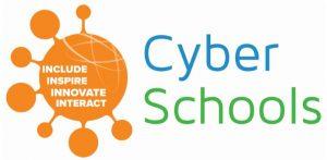 NCSC Cyber Schools Hub Initiative