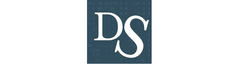 What Is DDoS? A Complete Guide