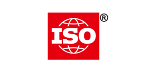 How To Get ISO27001 Certified