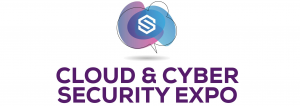 Join Us At The Cloud & Security Expo 2020