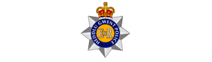 Case Study: Gwent Police