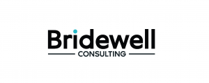 Bridewell Consulting Named One of UK's First Accredited  ASSURE Cyber Suppliers