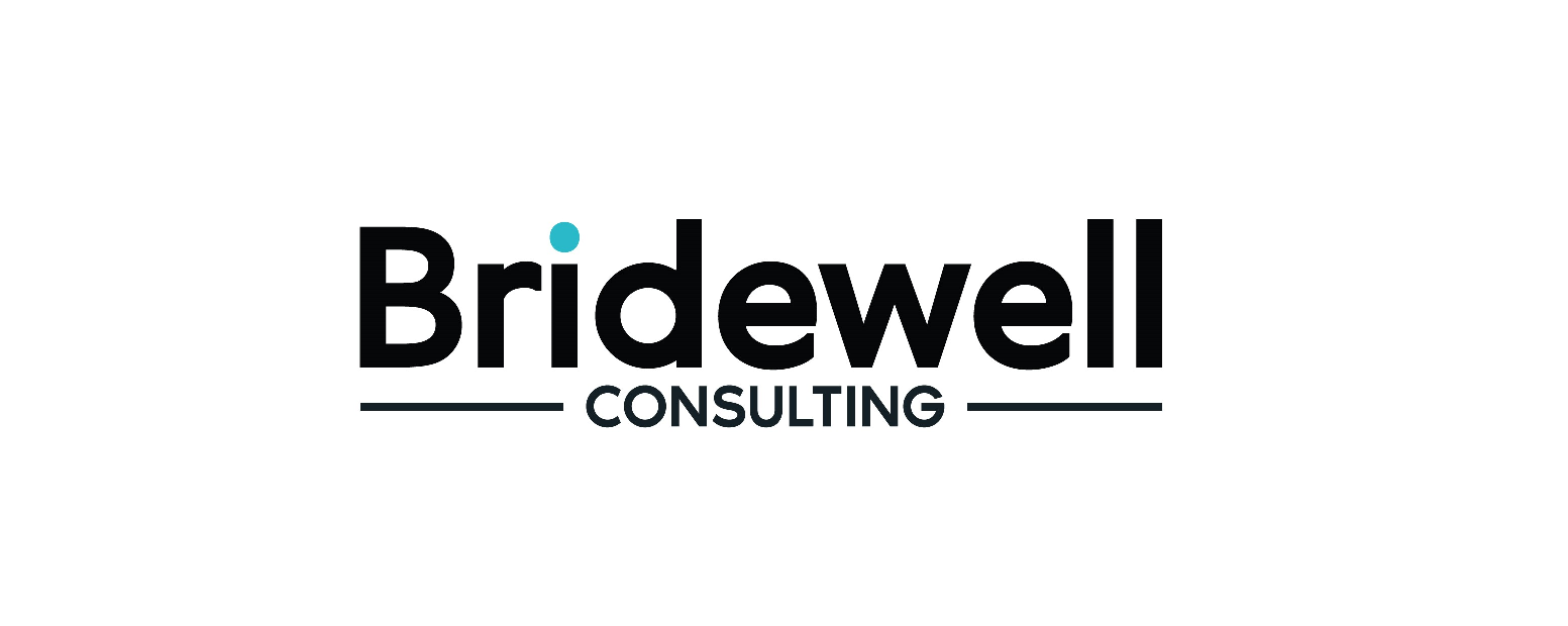 Bridewell Consulting Has Achieved ISO 9001:2015