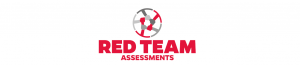 Case Study: Red Team Assessment