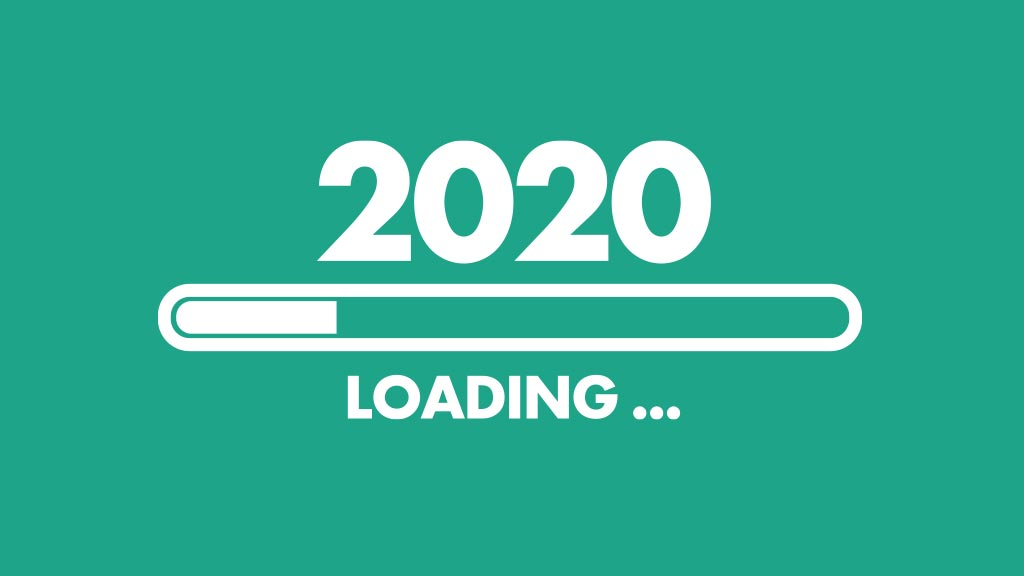 Cyber Trends for 2020: The Cloud Compromise