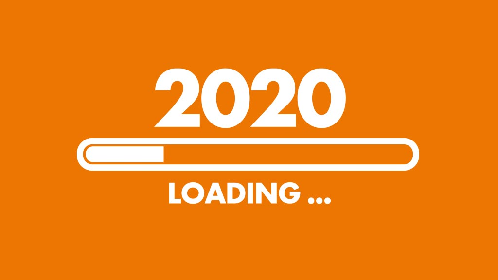 Cyber Trends for 2020: Weaponising IoT and 5G