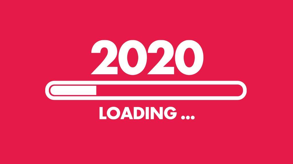 Cyber Trends for 2020: Social Media Attacks