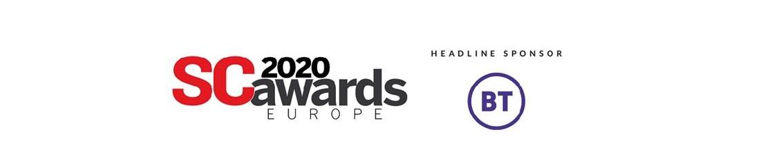 SC Awards Shortlist Announced