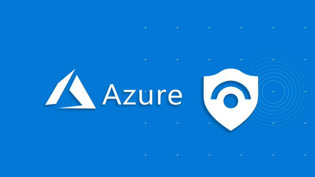 Operationalising Azure Sentinel – from log ingestion to incident detection