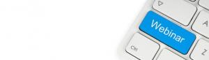 Business Continuity Webinar