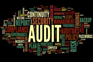 Covid Complicates ISO 27001 audits, creating risk for some UK companies.