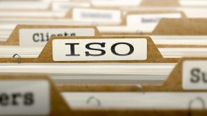How will COVID-19 affect your ISO certifications?