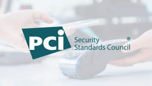 PCI DSS SAQs Demystified