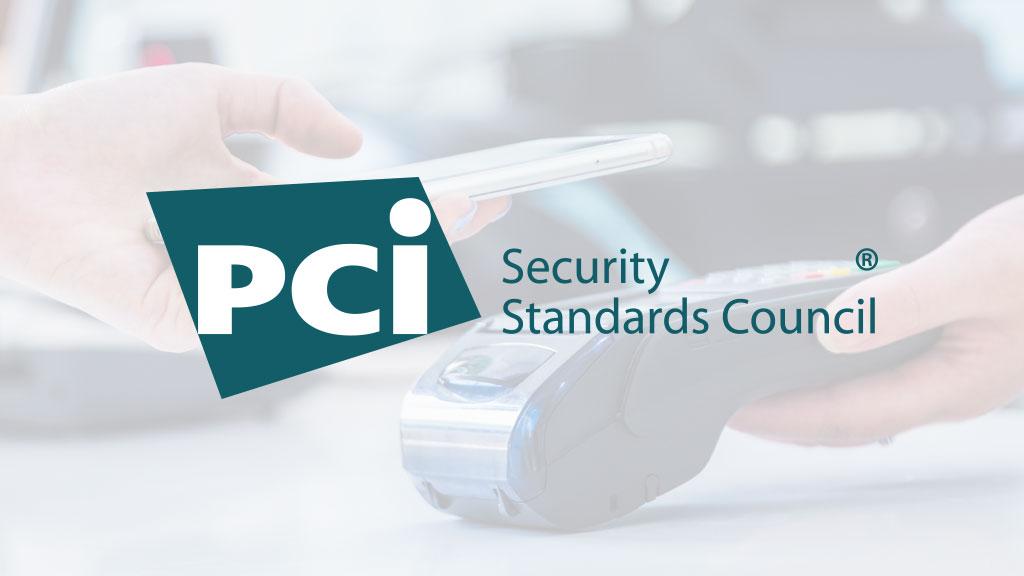 PCI DSS SAQs Demystified