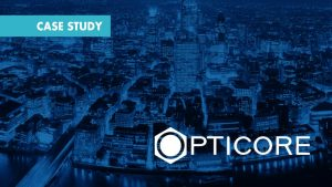 Case Study Opticore