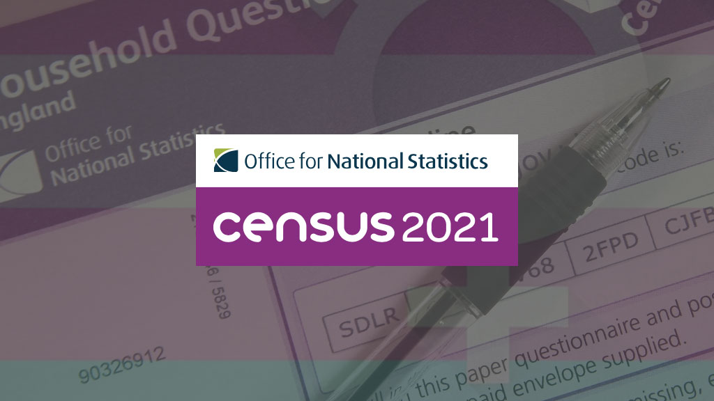 Bridewell entrusted to bolster security of 2021 Census programme