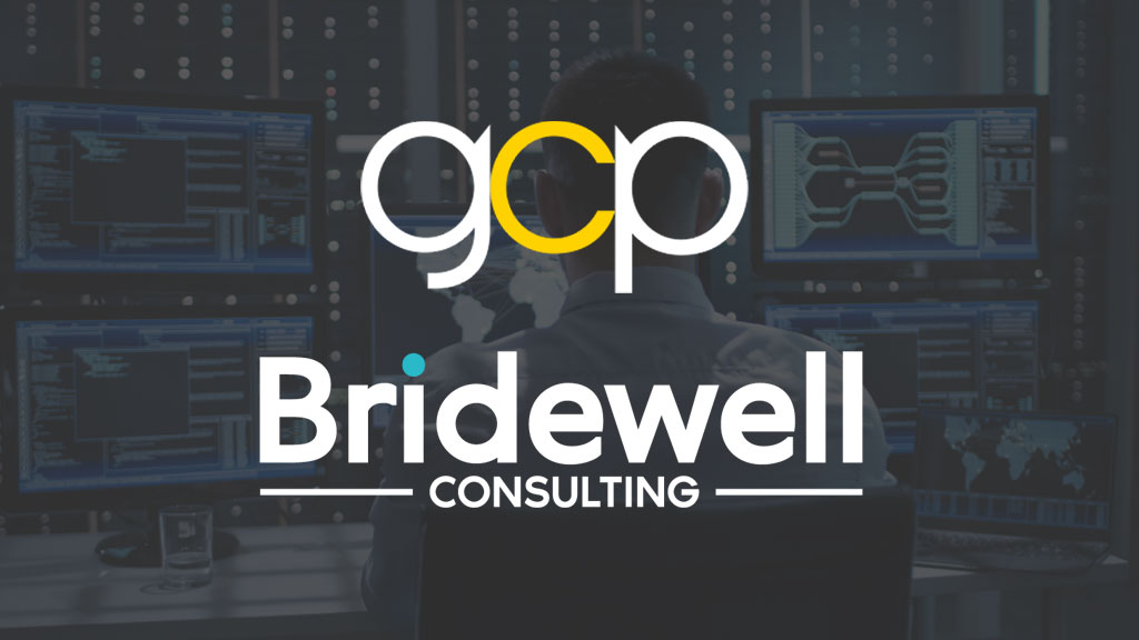 Bridewell Consulting secures multi-million investment from Growth Capital Partners