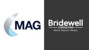 Manchester Airport Group increases security event visibility by 1500% with Bridewell Consulting