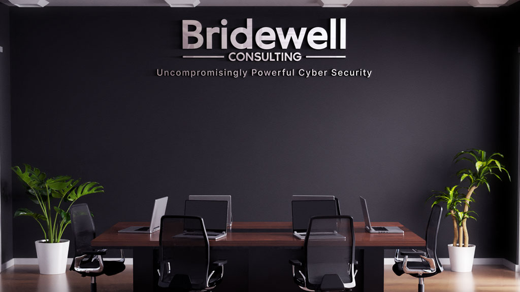 Bridewell Consulting to open five new UK offices following rapid growth.